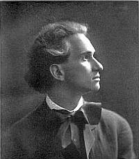Edward Earle Purinton